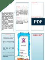 triptico - indecopi.docx