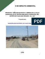 Estudio de Impacto Ambiental Huarangal.docx