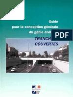 DT3109.pdf