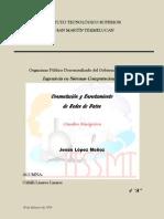 conmutacion y enrutamiento.pdf