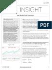 L.B. Insight - May.pdf