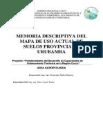 MD_UA_URUBAMBA.pdf