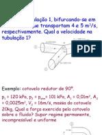 ExerciciosHidraulicaProva1
