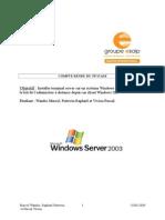 tp_terminal_server.doc