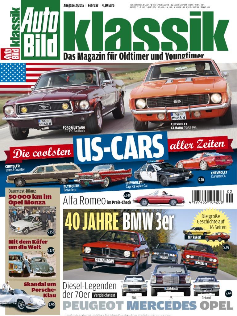 Niedlich 1997 Dodge Ram 1500 Zündkerze Drahtdiagramm Zeitgenössisch ...