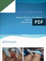 kelainanklinisdipraktek-140311035105-phpapp01