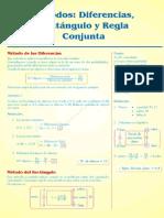 DIFERENCIAS,+RECTANGULO,+REGLA+CONJUNTA