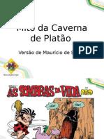 mitodacavernaquadrinhos-130516171650-phpapp02