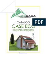 Catalog Austrocasa v-oct2014