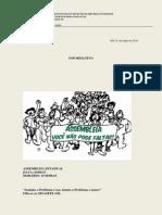 Jornal Sinasefe MS - História Sindical.pdf