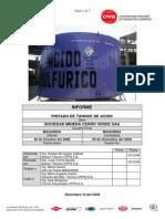 Smcvsaa-maquinsa-Informe Final-tanque Acido 161208 Sc