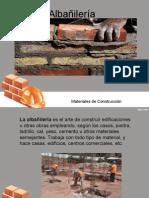 Albañileria 02
