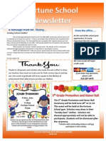 FS Newsletter - June 2015.pdf
