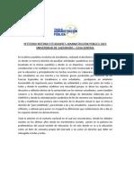 PETITORIO INTERNO ESTUDIANTES ADMINISTRACIÓN PÚBLICA CASA CENTRAL 2015.pdf
