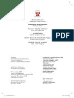 61. Fasciculo 3_Habilidades Sociales_MINEDU 2007.pdf