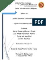 manual de ipfire.pdf