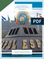 planestrategico2013-2017