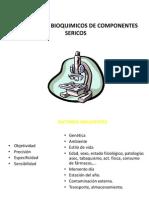 INDICADORES_BIOQUIMICOS_SERICOS[1].pdf