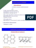 Grupo 14 [14].pdf