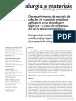 seleção de materiais. pdf.pdf