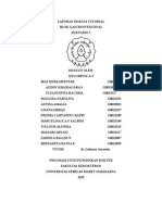 laporan tutorial skenario 1 blok gastro.doc