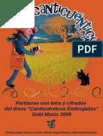 CANTICUENTICOS_EMBRUJADOS_partituras