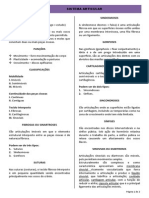 04.sistema_articular.pdf