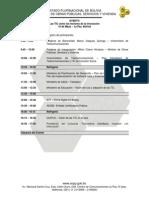 Programa 2015 v4