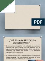 ACREDITACION UNIVERSITARIA.pptx
