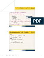 activity based method - pihl_presentation.pdf