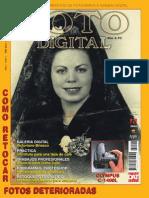 Trucos de Revista Photoshop