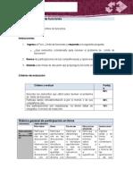 Act. 2. Límite de funciones.docx
