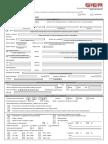 editable-formato-siem-2014-pre-llenado.pdf