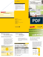 Folder-Adressdialog deutsch