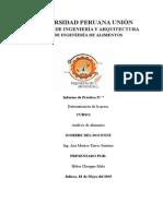 DETERMINACION DE GRASAS.docx