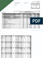 Miscarea social-politica Ravnopravie_5-6.pdf