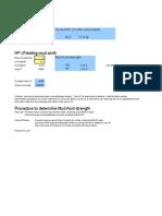 HCl-HF Titrations 2-9-2006_4153266_01.xls