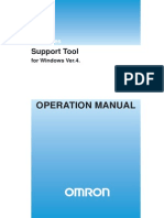 V061-E1-06+NT-Series(SupportTool)+OperManual[1].pdf