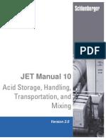 JET_Manual_10_v2_0_OnlinePDF_4221679_01.pdf