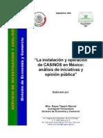 SIA-DEC-ISS-07-04