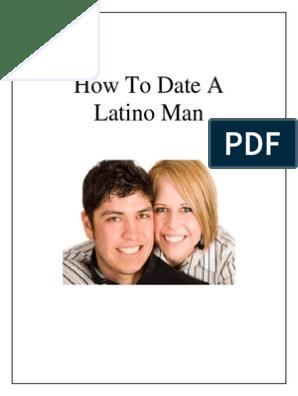 Ting å vite før dating en russisk fyr