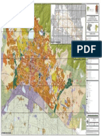 PLANO DE ZONIFICACION DE 2012.pdf