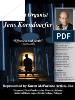 korndoerfer press kit