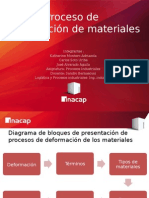 Proceso de deformacion de materiales.pptx