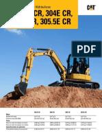 303.5E.pdf