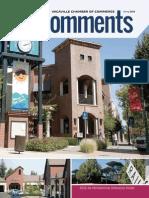 BusinessCommentsSpring2015.pdf