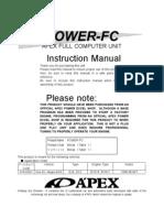 Canon Mv500i Manual Pdf