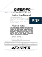 apexi afc neo wiring diagram nissan image 2