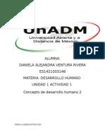 DH_Urf1_A1-2_DAVR