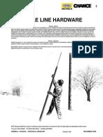 Catalogo Ferreteria Electrica Perneria y Arandelas